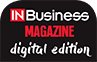 InBusiness Digital Edition