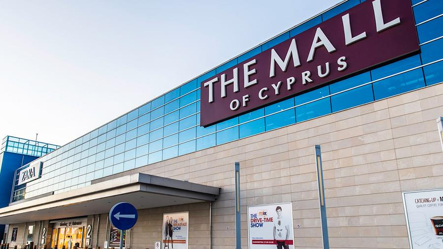 Mall-of-Cyprus