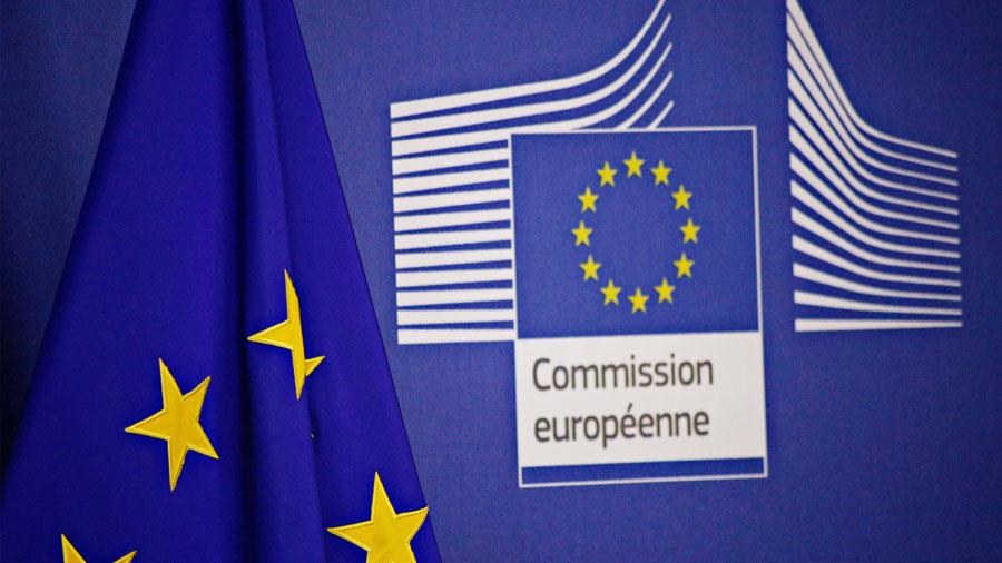 eu.commission