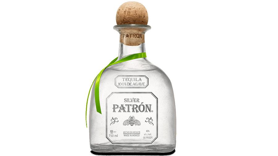 tequilapatron