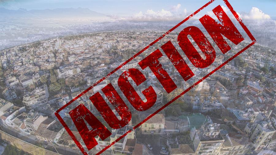 auction-real-estate