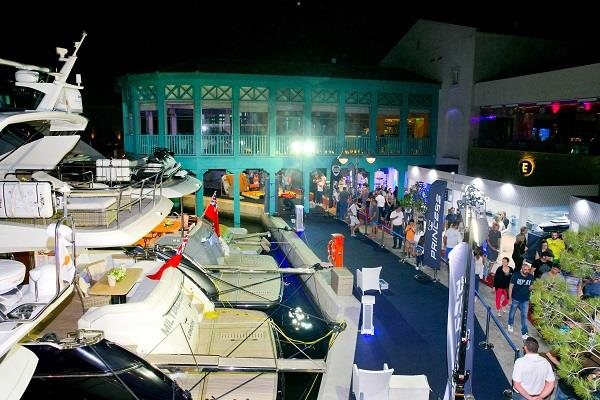 boat show  5