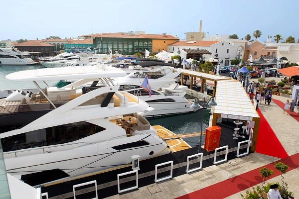 boat show  3