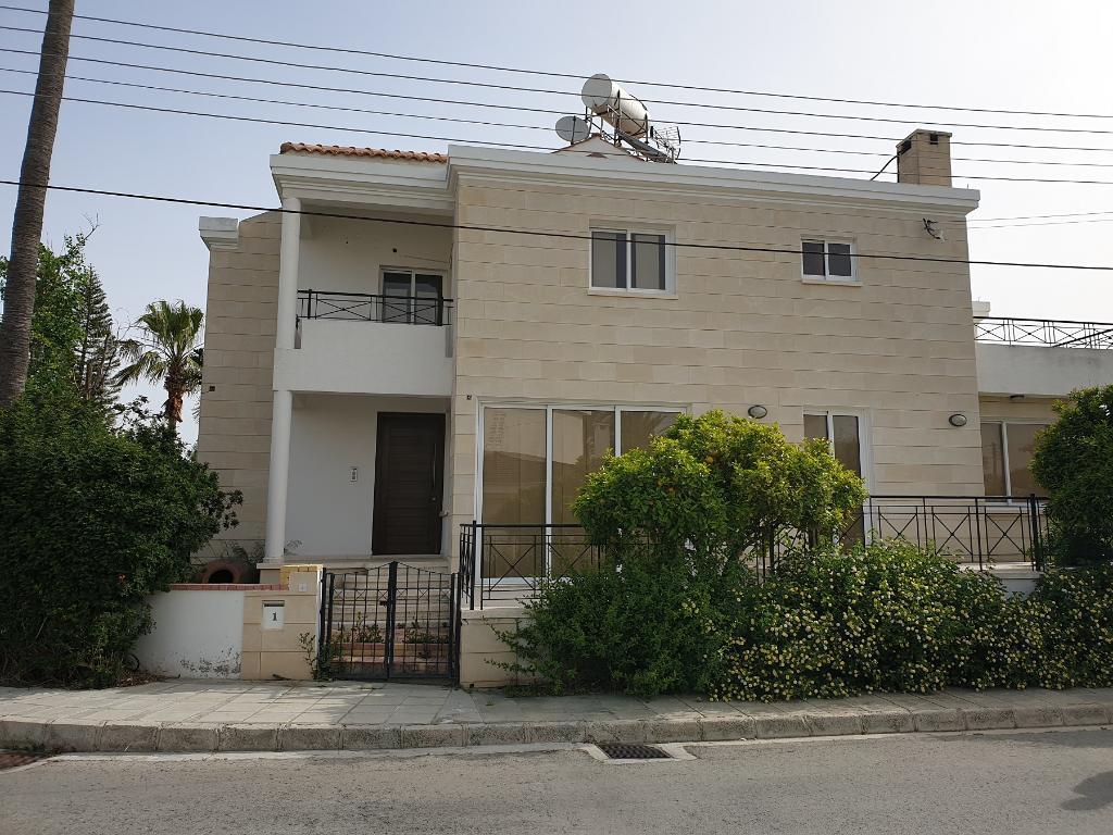 spitistrovolos560000