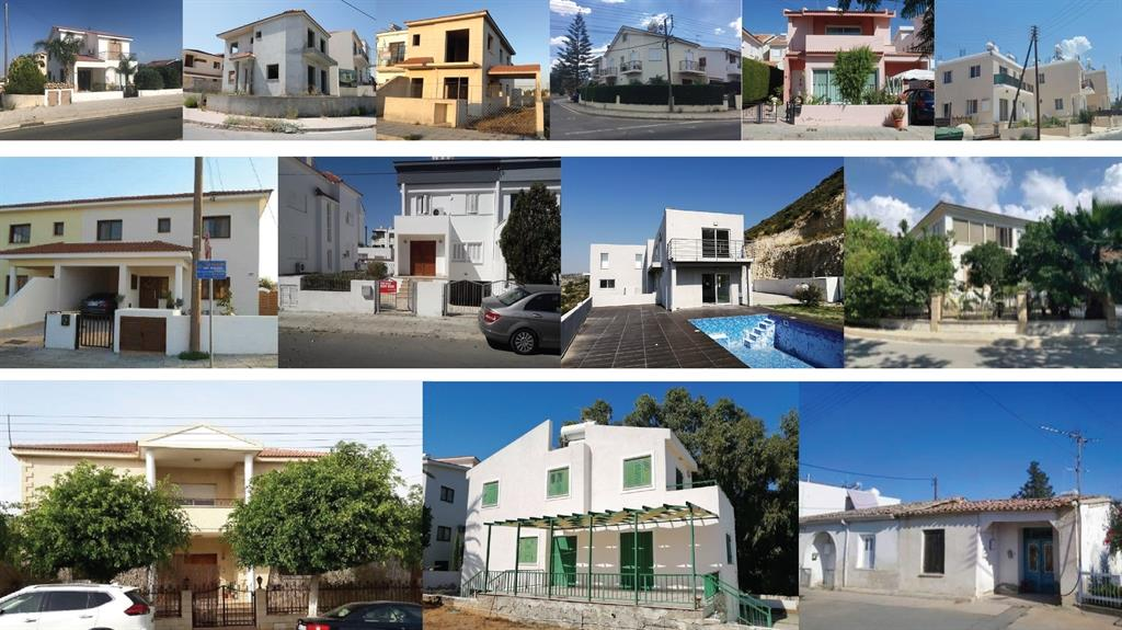 COLLAGE_HOUSES