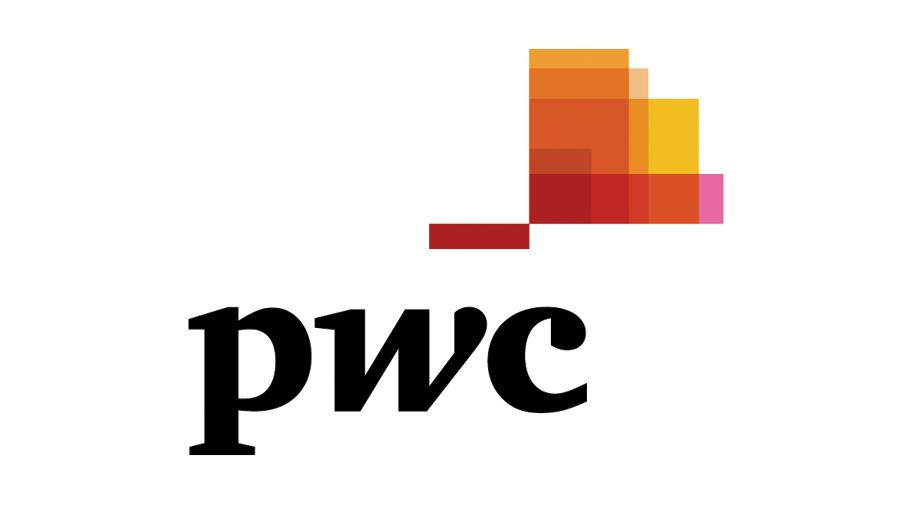 OUTSOURCING - PWC