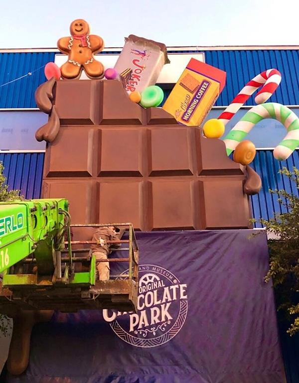 chocolatepark3