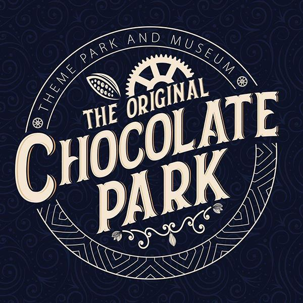 chocolatepark8