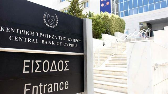centralbank
