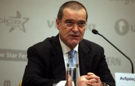 MIG: To 2016 αρχίζει η διαιτησία κατά...
