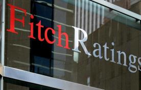 Fitch: Aναβάθμιση ΤΡ. Κύπρου και...