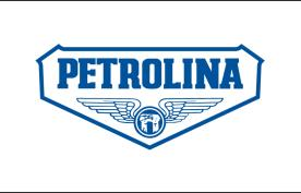Petrolina (Holdings) Public Ltd: Κέρδη...