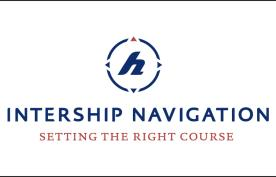 Intership Navigation Co. Ltd.