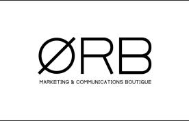 ORB COMMUNICATIONS