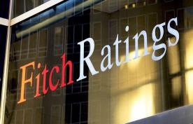 Fitch: Μεταξύ 60 και 65 δολάρια η τιμή...