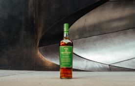 The Macallan Edition No.4: Μια γιορτή...