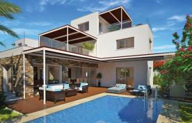 Aquamarine Villas by Aristo Developers:...