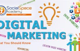Digital Marketing Professional Diploma:...