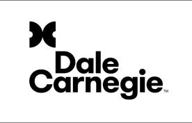 DALE CARNEGIE ΚΥΠΡΟΣ DC PERSONAL AND...