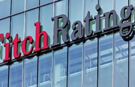 Fitch: Αναβάθμιση της Eurobank σε «Β-»...
