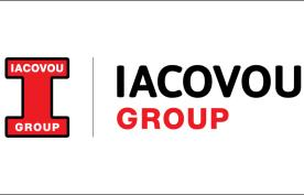 IACOVOU GROUP -  ΟΜΙΛΟΣ ΕΤΑΙΡΕΙΩΝ...