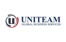 Uniteam Global Business Services