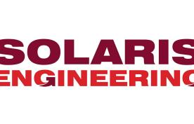 Solaris Engineering Limited και H4E...