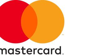 Mastercard: Συνεργάζεται με σημαντικά...
