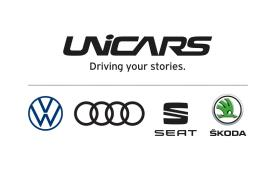 Unicars is going Green!