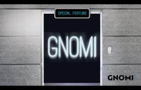 Gnomi Integrated Communications - We...