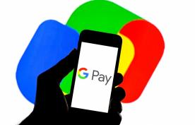 To Google Pay είναι και επίσημα...