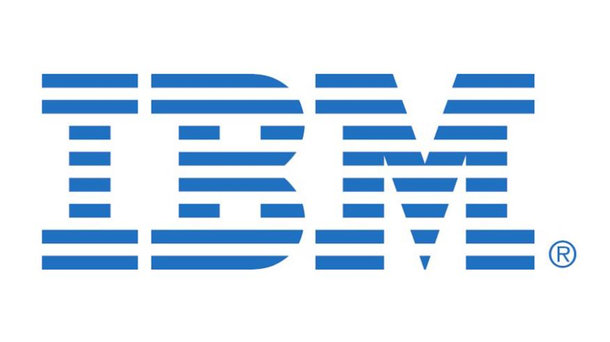 "H IBM προσφέρει τη λύση ""ΙΒΜ Watson Assistant for Citizens"""
