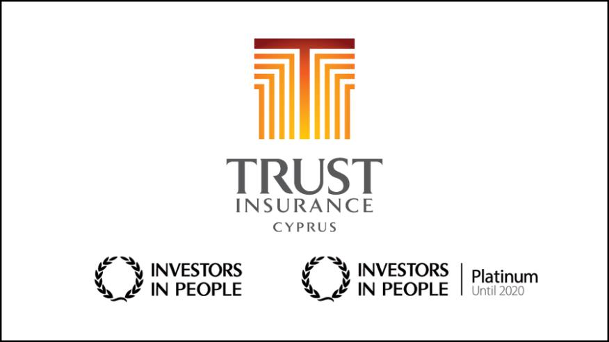 Trust International Insurance Company (Cyprus) Ltd