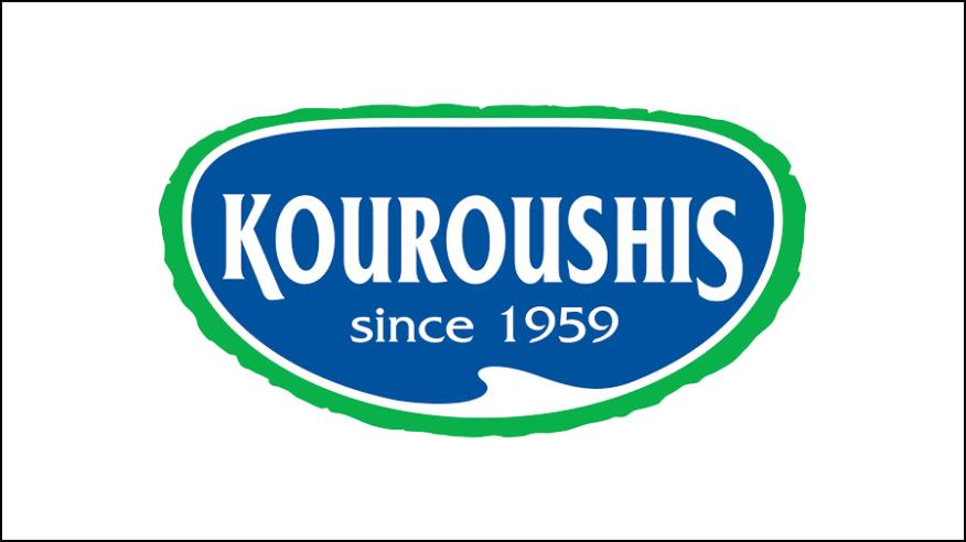 Kouroushis Dairy Products