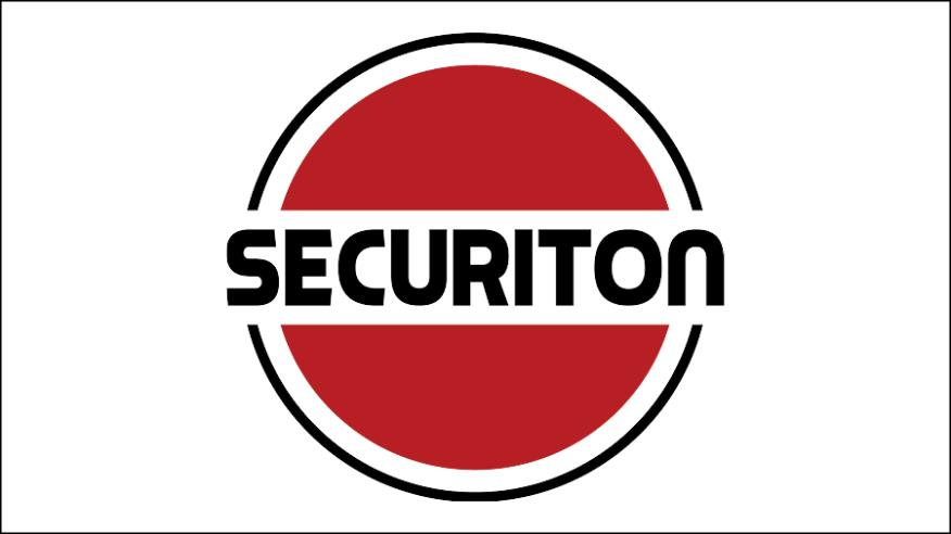 S.P. SECURITON ALARM SYSTEMS