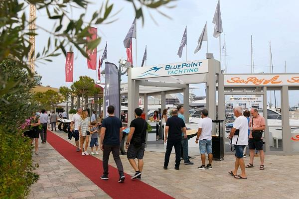 boat show  4