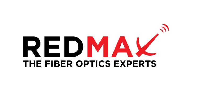 RedMax : One stop telecom Solutions provider