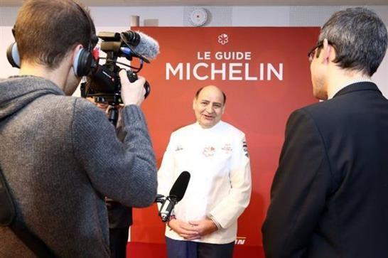 3_MAVROMMATIS_MICHELIN STAR